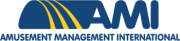 Amusement Management International logo
