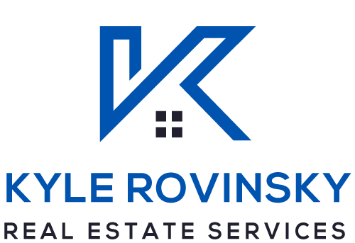 Kyle Rovinsky Real Estate Services