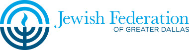 Jewish Federation of Dallas