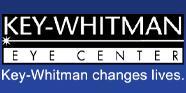Key Whitman Eye Center